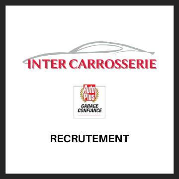 Recrutement-Inter.png